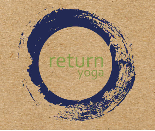 return yoga